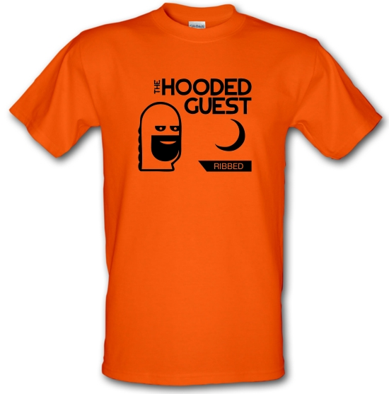 Anchorman 2 - The hooded guest T-Shirts for Kids