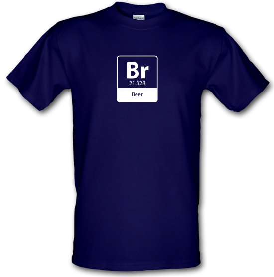 beer element T-Shirts for Kids