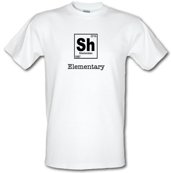 Elementary T-Shirts for Kids
