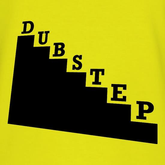 Dubstep T-Shirts for Kids