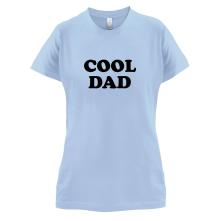Cool Dad t shirt