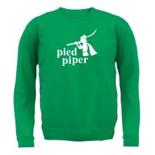 Pied Piper t shirt