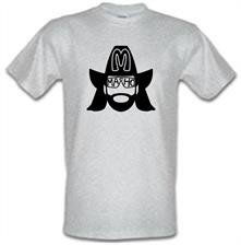 Macho Man Randy Savage t shirt