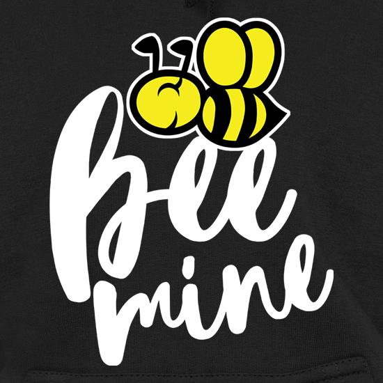 Bee Mine t shirt