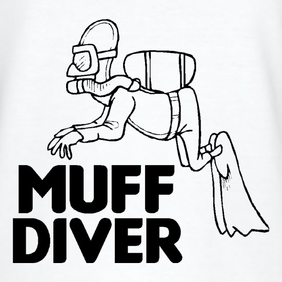 Wife muff diving — img 2