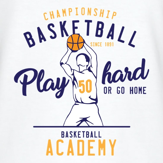 Play Hard Or Go Home t shirt