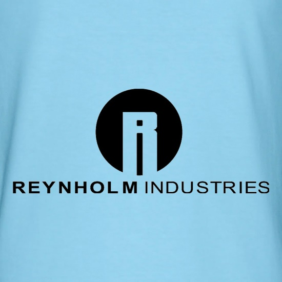 Reynholm Industries t shirt
