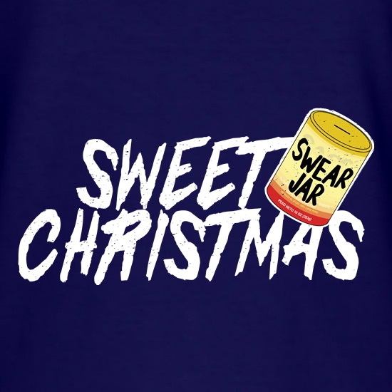 Sweet Christmas t shirt